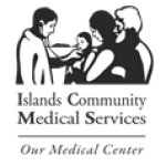 Islands Community Health Services (ICMS)